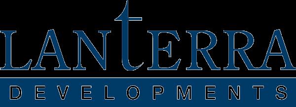Lanterra Developments Logo
